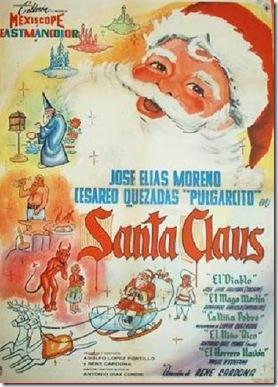 SantaClaus(2)